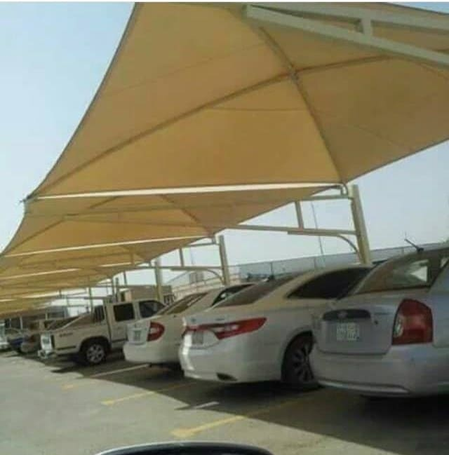 رقم مظلات سيارات شمال الرياض |سعر مظلة سيارات بالرياض