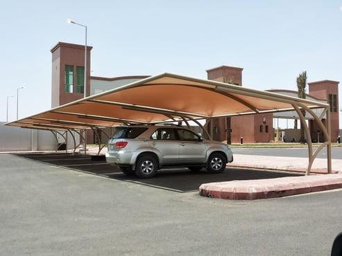 رقم  مظلات سيارات شمال الرياض  سعر مظلة سيارات بالرياض