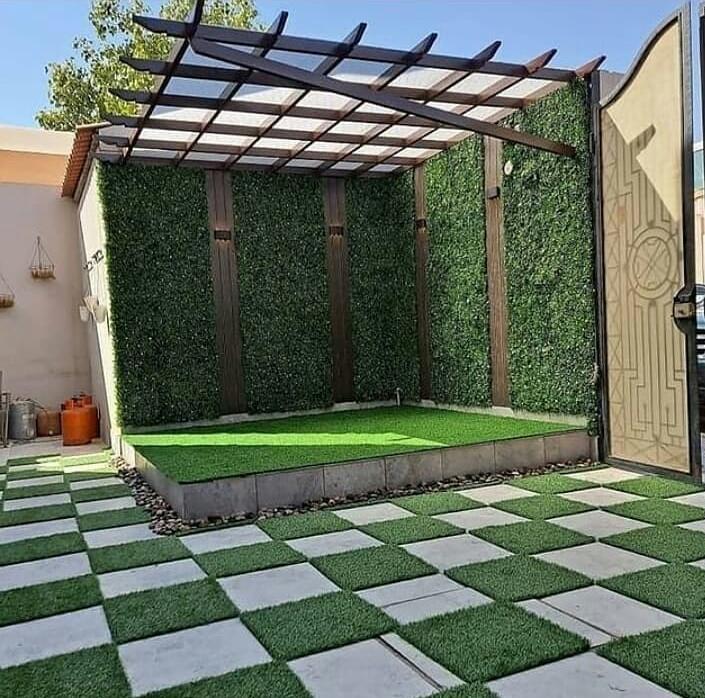 احدث مظلات الحدائق مظلات خارجية بأسعار رخيصة