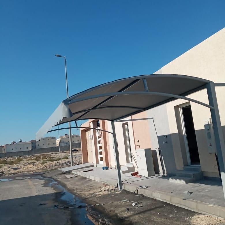 حداد مظلات  شرق الرياض باسعار رخيصة