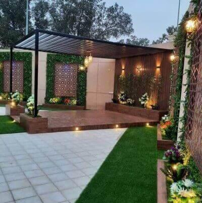 تركيب مظلات حدائق المونسية|القادسية | السعادة| الأندلس|الروابي |مظلات شرق الرياض 0500045509
